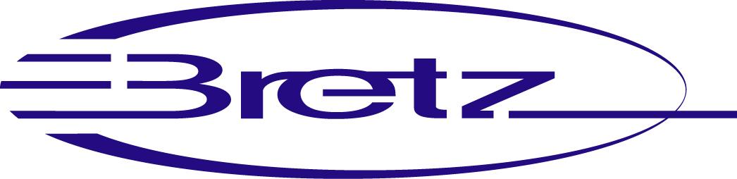 Bretz Logistics GmbH & Co. KG